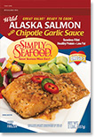 Simply-Seafood-Alaska-Salmon-Fillet-Chipotle-Garlic sm