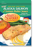 Simply-Seafood-Alaska-Salmon-Fillet-Lemon-Butter sm