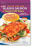 Simply-Seafood-Alaska-Salmon-Fillet-Sweet-Chili sm