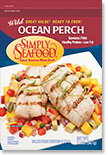 Simply-Seafood-Ocean-Perch-Fillet sm