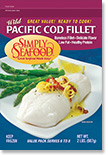 Simply-Seafood-Pacific-Cod-Fillet sm