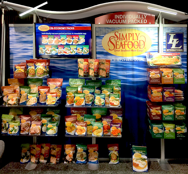 simply seafood booth 1 boston-2015